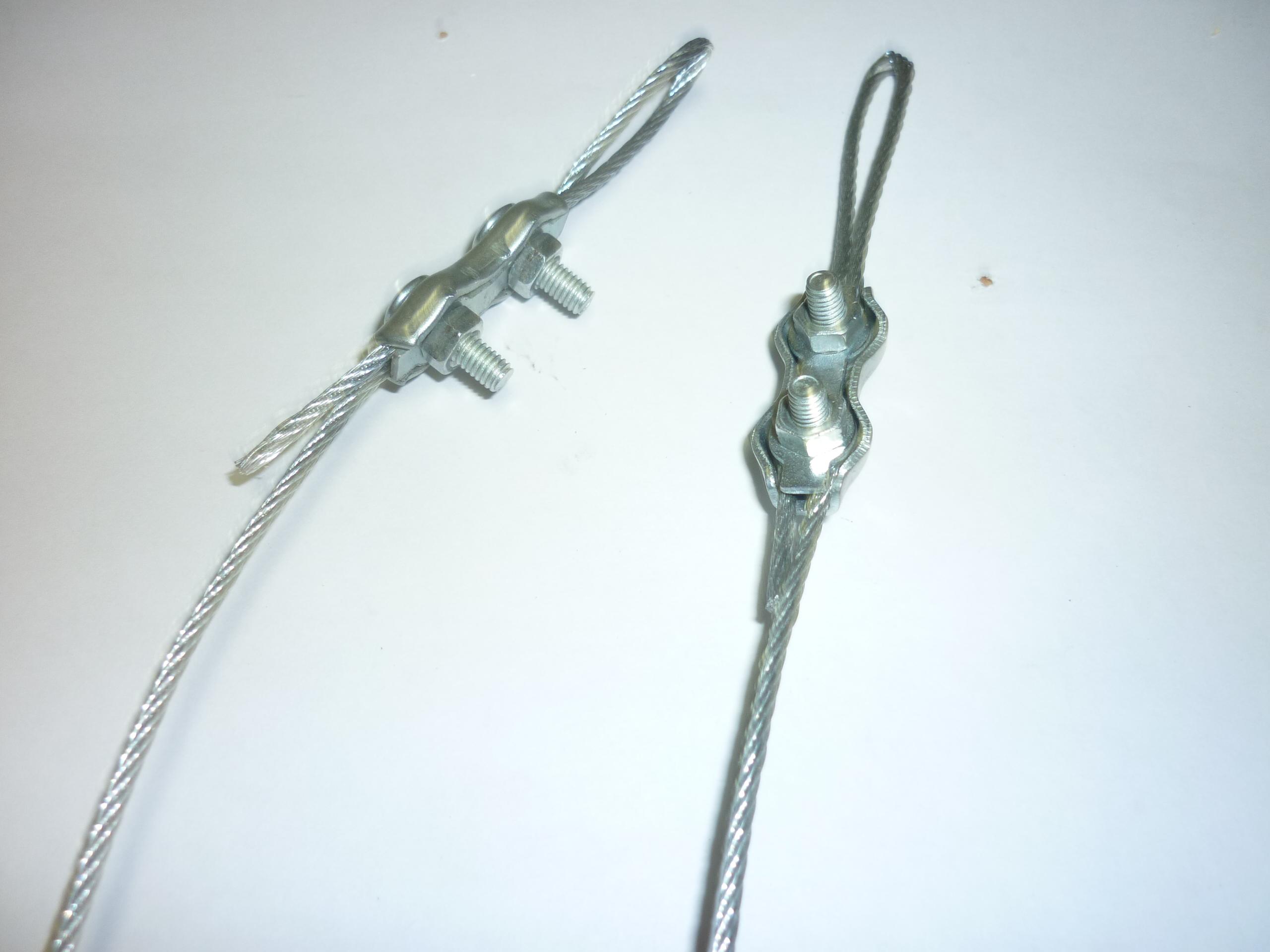 Замена троса сцепления на ВАЗ 2110 34